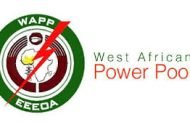 FG approves $2m for West African Power Pool 2020 budget
