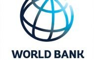 World Bank plans to invest over $5bn in drylands in Africa