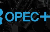 OPEC to launch 2021 Annual Statistical Bulletin on Thursday