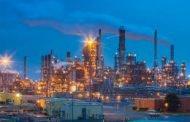 U.S refiners turn to Iraqi, Canadian oil