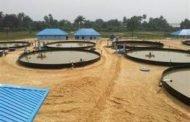 Artisanal crude oil refiners get alternative livelihoods in Rivers