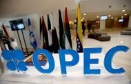 Oil cut: OPEC ministers meet ahead of OPEC+
