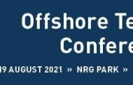 2021 Offshore Technology Conference postponed to August
