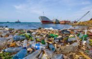 Stakeholders in marine environment advocates govt action on plastic pollution