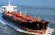 Nigeria spends N688bn on fuel import in 3 months