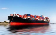 Nigeria-Cote D'Ivoire moves to enhance maritime trade