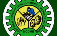 Amid Covid-19 pandemic, NCDMB lists 2020 gains