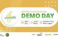 NCDMB: Five startups to showcase innovations at NOGTECH demo day