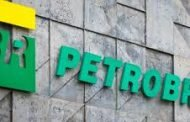 Petrobras, Equinor stake out opposite renewables strategies in Brazil