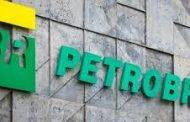 Brazil's Petrobras signs $2.3 billion contract for new Buzios platform