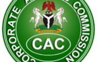 CAC generates N19bn, pays N2.7bn to govt consolidated account