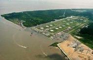 Indigenous marine pilots demand payments in US Dollars