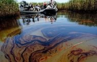 Chevron denies liability in Bayelsa oil spill