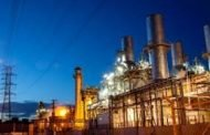 Middle East & Africa power industry tenders see flat growth in Q4 2020