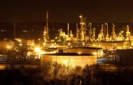 Caribbean refinery agrees to reinstate air monitors after EPA violation