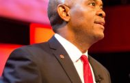 Heirs Holdings expands oil and gas portfolio significantly