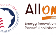 All On, USADF announce 9 finalists for $100k 2020 off-grid challenge