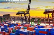 AFCFTA without African vessel owners will fail  - Nigerian Ship owners