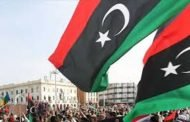 U.N. warns Libya's banking system at risk of collapse