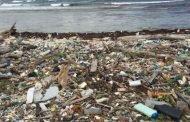 IMO backs NIMASA marine litter action plan