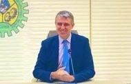 NCDMB tasks IOCs on new projects