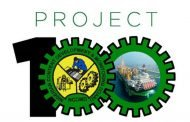 NCDMB inaugurates 2nd batch of Project 100 Companies