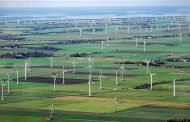 Germany off-target despite 46% growth in annual installed onshore wind capacity