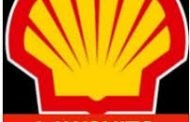 Nigeria: Court freezes Shell accounts over case with Aiteo