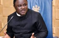 Cross River targets 600MW power generation capacity in 2022