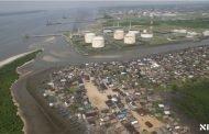 NLNG to make Bonny Island a tourist haven