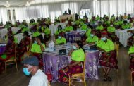 IWD: TEPNG affirms commitment to support women