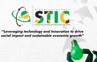 15 teams emerge regional semi-finalists in Nigerian Content STIC