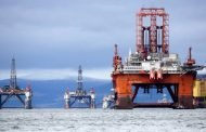 Norway's Seadrill writes down $2.9 billion on its oil rigs