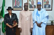 NNPC, Usmanu Danfodiyo University to collaborate