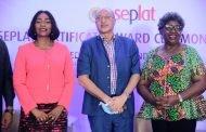 Seplat empowers 143 teachers in Edo, Delta