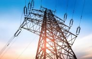 TCN completes new Ajah Transmission Tower