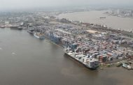 Nigerian govt grants provisional approval for $2.9bn Escravos seaport