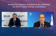 Academia-industry interplay to be celebrated by GECF & GEA