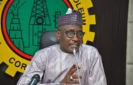 NNPC breaks silence of alleged election funding