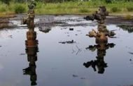 NAOC shuts down oil well in Bayelsa over spills