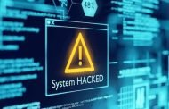 U.S. pipeline hackers say aim is money, not mayhem