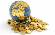 G7 DFI & multilateral partners to invest over $80bn into African businesses