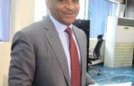 NIMASA DG expresses worry over 'Increase War Risk Insurance'