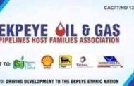 OML27 & 22 community demands fresh GMoU with SPDC