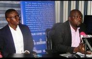Proposed MAN Oron conversation: AMANO cautions FG