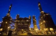 Crude prices in Asia jump on robust demand, tight supply
