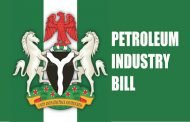 Key provisions in Nigeria's long-sought oil overhaul