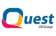 Quest Oil unveil plans on clean energy, bridge gender gap