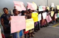 Reactions trail protest at NLNG facility in Bonny