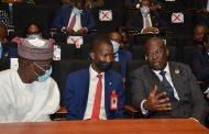 NNPC, EFCC, others to tackle petroleum products smuggling, oil theft